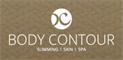 Info and opening hours of Body Contours store on 22 Malacca Street