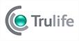 Logo TruLife