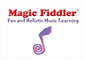 Info and opening hours of Magic Fiddler store on 200 Turf Club Road