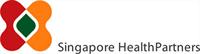 Singapore Health Partners