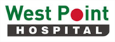 Info and opening hours of West Point Hospital store on 235 Corporation Drive