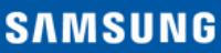 Logo Samsung Store