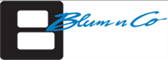 Logo Blum & Co