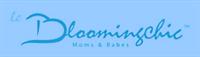 La Bloomingchic