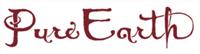 Logo Pure Earth