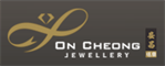 Info and opening hours of On Cheong Jewellery store on 251 South Bridge Road