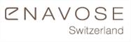 Logo Enavose