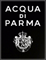 Information and hours of Acqua Di Parma
