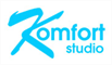 Komfort Studio
