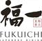 Fukuichi Japanese Dining