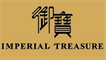 Logo Imperial Treasure