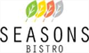 Logo Seasons Bistro