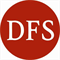 Logo DFS