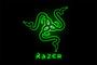 Logo Razer Zone