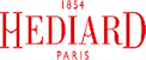 Logo Hediard