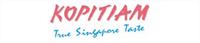 Logo Kopitiam
