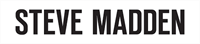 Logo Steven Madden