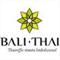 Logo Bali Thai