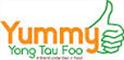 Yummy Yong Tau Foo