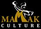 Mamak Culture