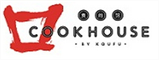 Logo Cookhouse