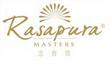 Logo Rasapura Masters