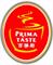 Logo Prima Taste