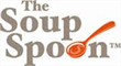 Logo The Soup Spoon