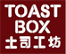 Logo Toast Box