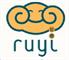 Ruyi-Chinese Fast Food