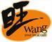 Wang Café
