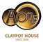 Logo A One Claypot House