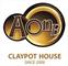 A One Claypot House
