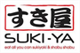 Info and opening hours of Suki-ya store on 6 Raffles Boulevard