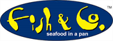 Logo Fish & Co
