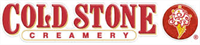 Info and opening hours of Cold Stone Creamery store on 45 Pekin Street