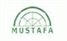 Logo Mustafa