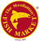 Logo Manhattan Fish Market