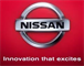 Info and opening hours of Nissan store on 25 Leng Kee Road