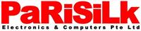 Logo Parisilk