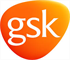 Information and hours of GSK