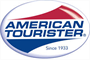 Catalogues from American Tourister
