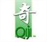 Logo Qiji