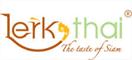 Logo Lerk Thai