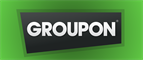 Groupon-Singapore