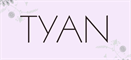 Tyan Boutique
