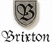 Logo Brixton