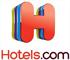 Logo Hotels Singapore