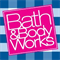 Logo Bath & Body Works