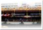 Logo People's Park